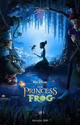 princess_frog