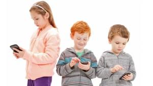 kids_smartphone