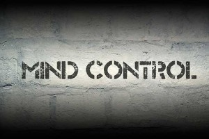mind_cont
