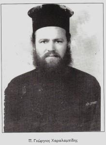 xaralabidhs